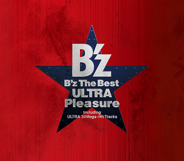 "Image result for b'z the best ""ultra pleasure"""